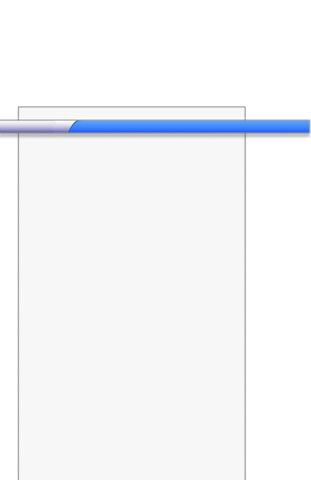 bewerben now - design, Einladung